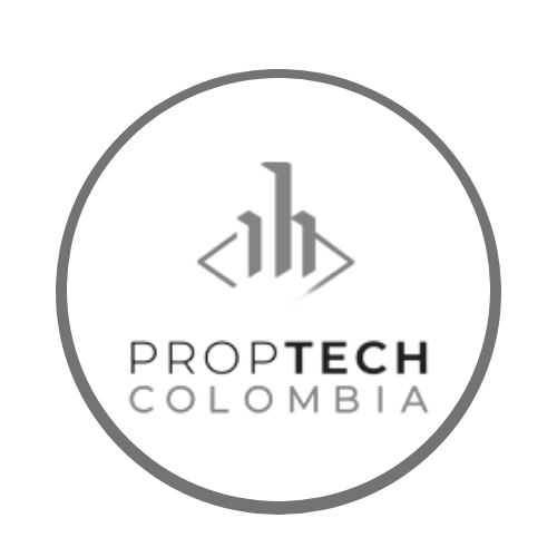 Colombia Proptech